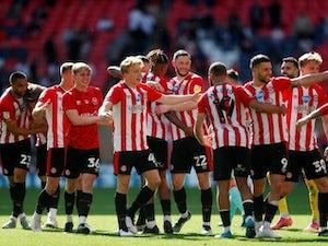 Preview: Brentford vs. Arsenal - prediction, team news, lineups