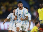 Tottenham set to fine duo for joining up with Argentina squad amid Covid chaos