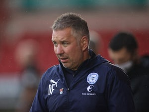 Preview: Peterborough vs. QPR - prediction, team news, lineups