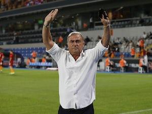 Preview: Galatasaray vs. Hatayspor - prediction, team news, lineups