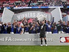 Result: Kelechi Iheanacho penalty wins Community Shield for Leicester
