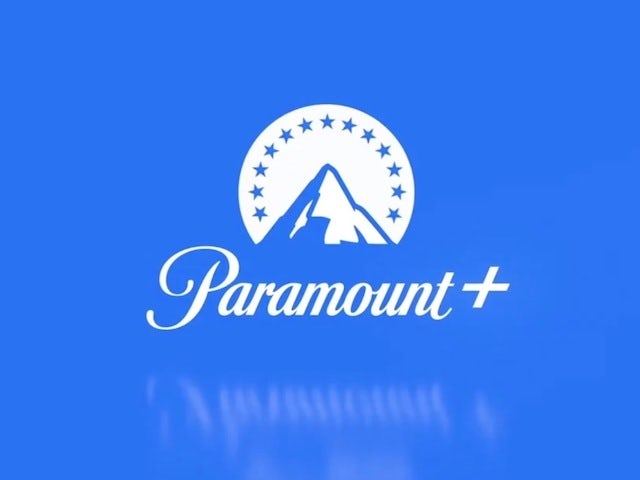 Paramount+ streaming service to launch via Sky in UK and Ireland