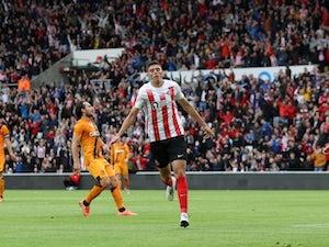 Preview: Sunderland vs. AFC Wimbledon - prediction, team news, lineups