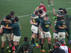 The key questions to emerge from British and Irish Lions' tour to South Africa