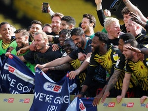 Preview: Watford vs. Aston Villa - prediction, team news, lineups