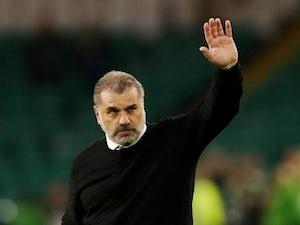 Preview: Celtic vs. Livingston - prediction, team news, lineups