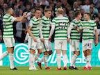Celtic striker Jota plays down their slow start to the Premiership season