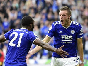 Preview: Norwich vs. Leicester - prediction, team news, lineups