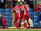 Preview: Cheltenham Town vs. Morecambe - prediction, team news, lineups