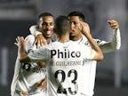 Preview: Santos vs. Fluminense - prediction, team news, lineups