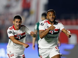 Preview: Sao Paulo vs. Atletico Mineiro - prediction, team news, lineups