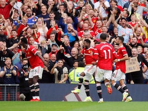 Preview: Southampton vs. Man Utd - prediction, team news, lineups
