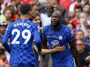 Team News: Liverpool vs. Chelsea injury, suspension list, predicted XIs