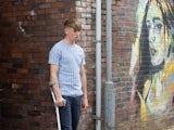Sid on Hollyoaks on August 26, 2021