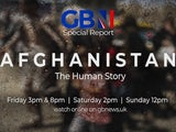 GB News Afghanistan special