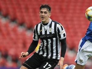 Preview: St Mirren vs. Dundee Utd - prediction, team news, lineups
