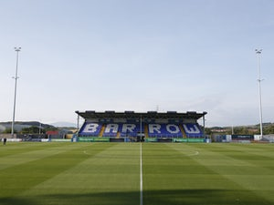 Preview: Barrow vs. Newport - prediction, team news, lineups