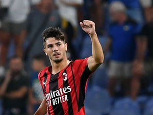 Preview: AC Milan vs. Cagliari - prediction, team news, lineups