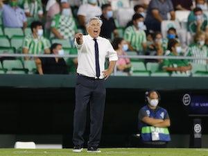 Sunday's La Liga predictions including Real Madrid vs. Celta Vigo