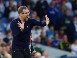 Preview: Crewe vs. Sunderland - prediction, team news, lineups