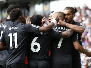Preview: QPR vs. Everton - prediction, team news, lineups