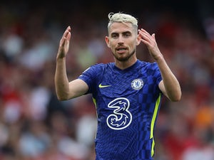Chelsea 'planning new contracts for midfield trio'