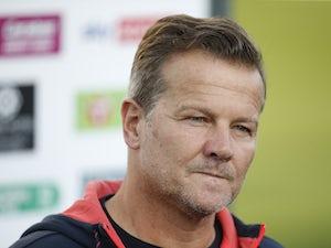 Preview: Barrow vs. Leyton Orient - prediction, team news, lineups