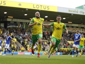 Preview: Norwich vs. Watford - prediction, team news, lineups