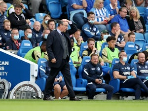 Rafael Benitez demands defensive improvement after Toffees come unstuck at QPR