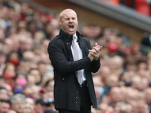 Preview: Burnley vs. Norwich - prediction, team news, lineups