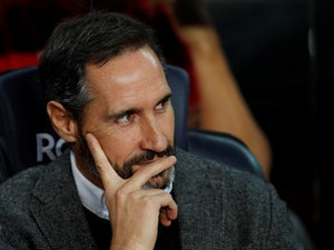 Preview: Espanyol vs. Alaves - prediction, team news, lineups
