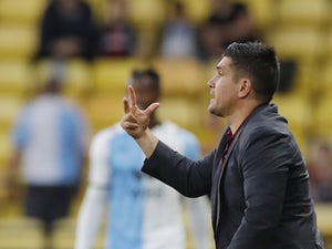 Watford boss Xisco Munoz issues warning ahead of Wolves clash