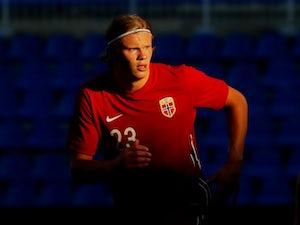 Preview: Latvia vs. Norway - prediction, team news, lineups
