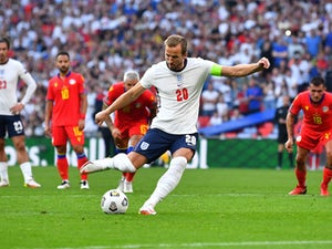 5 Things we learned from England's Wembley win