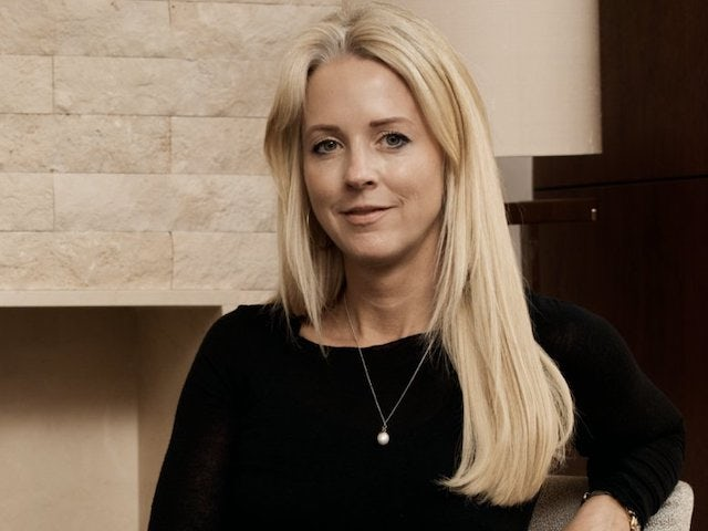 Isabel Oakeshott to host political show on GB News
