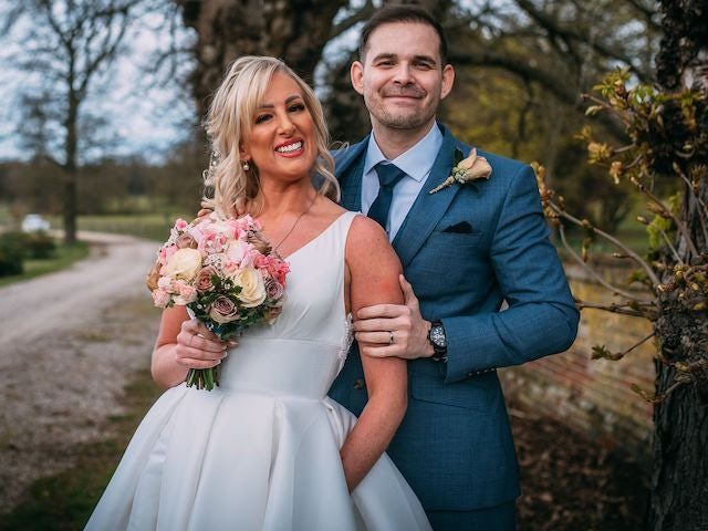 Married At First Sight UK: Morag admits she's