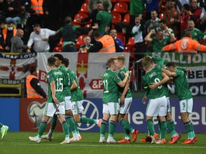 Preview: Bulgaria vs. N. Ireland - prediction, team news, lineups
