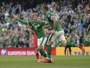 Preview: Ireland vs. Qatar - prediction, team news, lineups