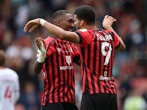 Preview: Bournemouth vs. Huddersfield - prediction, team news, lineups
