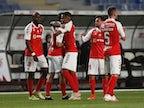 Preview: Red Star Belgrade vs. Braga - prediction, team news, lineups