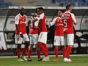 Preview: Red Star vs. Braga - prediction, team news, lineups