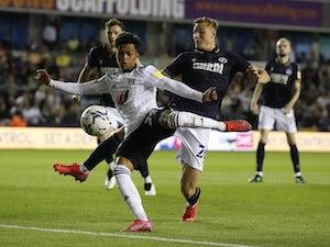 Southampton keen to sign Fabio Carvalho?