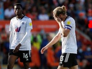 Wednesday's Championship predictions including Birmingham vs. Fulham