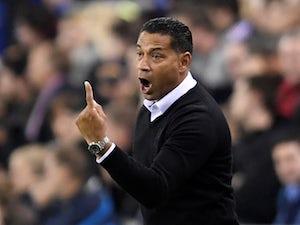 Saturday's Eredivisie predictions including RKC Waalwijk vs. Sparta Rotterdam