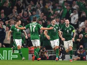 Preview: Azerbaijan vs. Rep. Ireland - prediction, team news, lineups