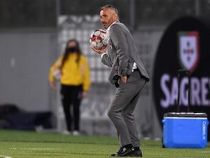 Preview: Famalicao vs. Maritimo - prediction, team news, lineups