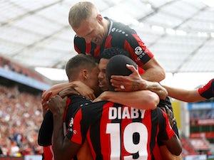 Preview: B. Leverkusen vs. Mainz 05 - prediction, team news, lineups