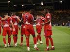 Preview: Lyon vs. Brondby - prediction, team news, lineups