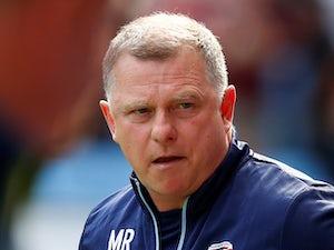 Preview: Coventry vs. Peterborough - prediction, team news, lineups