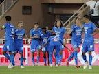 Sunday's Ligue 1 predictions including Marseille vs. Lens